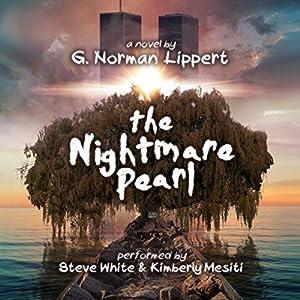 The Nightmare Pearl Audiobook