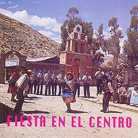 Amazon.com: Poutpurri De Huaylas: Rompe Ollas / Rompe Lomo