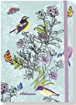 Summer Songbirds Address Book (Addres...