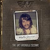 Lost Nashville Sessions
