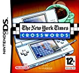 New York Times Crossword  (Nintendo DS)