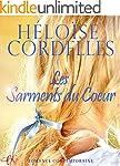 Les Sarments du Coeur (French Edition)