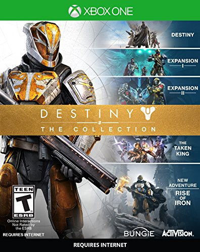 destiny-the-collection-xbox-one-standard-edition
