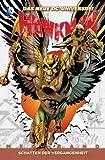 img - for Hawkman 02. Schatten der Vergangenheit book / textbook / text book