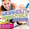 Workout Essentials Dance
