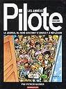 Les années Pilote : 1959-1989