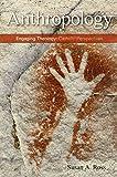 Anthropology: Seeking Light and Beauty (Engaging Theology: Catholic Perspectives)