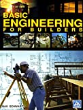 Basic Engineering for Builders - 0934041830
