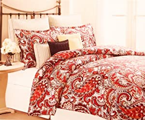 Bella lux fine linens lookup beforebuying for Bed boss revolution