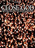 img - for Close to God: Journey to the Places of Christian Spirituality by Pietro Tarallo (2011-01-01) book / textbook / text book
