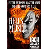 Hell's Muse (The Nameless Saga Book 1)