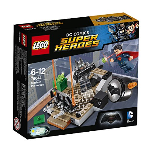 lego-76044-super-heroes-batman-v-superman-clash-of-the-heroes-multi-coloured