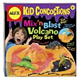 Alex Toys Experimental Play Kid Concoctions Mix N