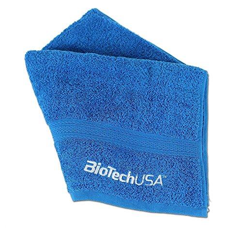 biotech-usa-handtuch-50x100-cm-fitnesshandtuch-trainingshandtuch-blau