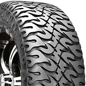 Nitto Dune Grappler Desert Terrain All-Terrain Tire - 285/50R20 116T