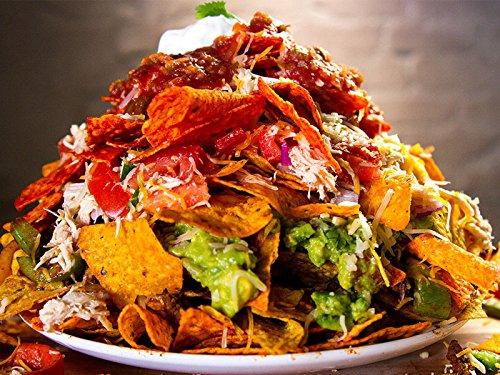 how-to-make-5-layer-doritos-nachos