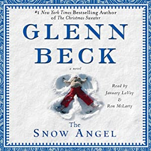 The Snow Angel | [Glenn Beck]