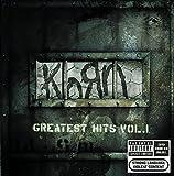 Korn - Greatest Hits, Vol. 1