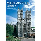 Westminster Abbey Souvenir Guide - German