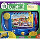 Leap Frog - My First Leap Pad Learning System