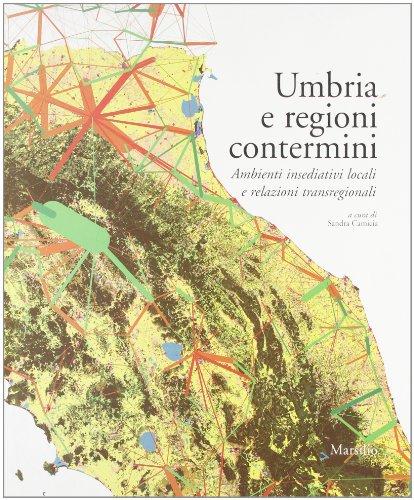 umbria-e-regioni-contermini-ambien
