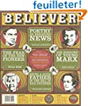 The Believer, Issue 51: February 2008