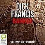 Banker | Dick Francis