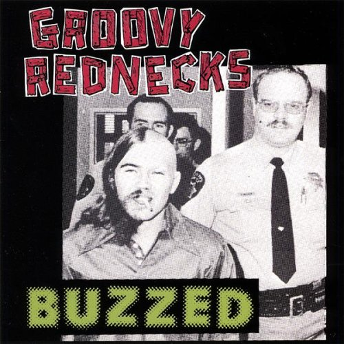 Buzzed front-970117