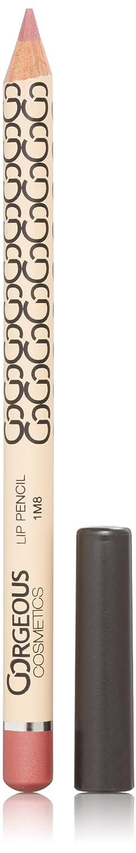 Gorgeous Cosmetics Lip Pencil, Siren at Sears.com