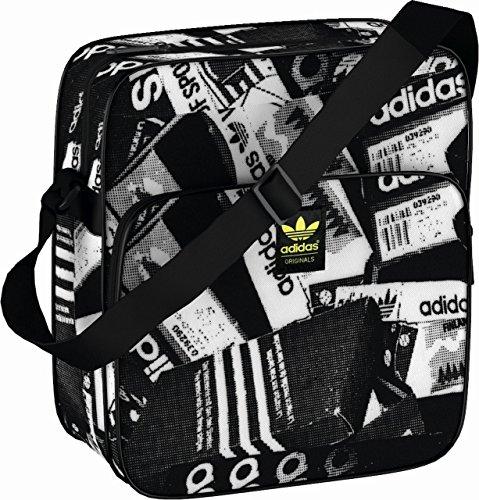 adidas-tasche-sir-bag-photo-multicolor-black-white-28-x-10-x-30-cm-121-liter-m30561