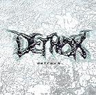 DETROX IV(�߸ˤ��ꡣ)