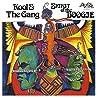 Image de l'album de Kool and The Gang