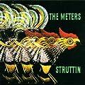 Struttin' (Remastered)