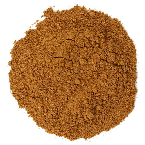 Frontier Ground Cinnamon Certified Organic (3%
