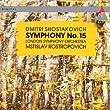 Symphony 15