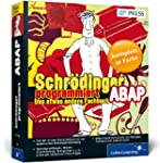 Schrdinger programmiert ABAP: Das et...