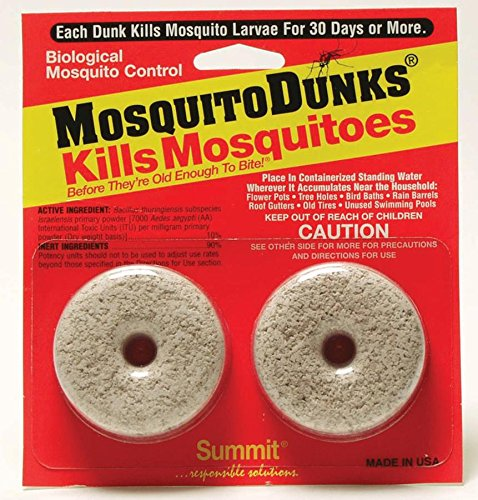 mosquito-dunks-summit-chemical-mdsmc10212-mosquito-dunks-2s