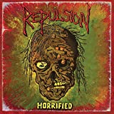 HORRIFIED by Repulsion (2003-02-04)