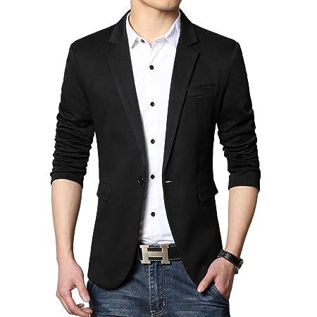Tiann メンズ ジャケット 秋 冬 春 夏 最新 トレンド サマージャケット ジャケット サマー メンズ テーラードジャケット テーラード テイラード スーツ生地  新品 大人気 スーツ ジャケット