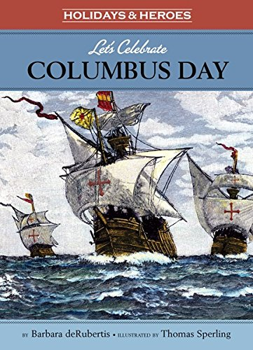 lets-celebrate-columbus-day-holidays-heroes