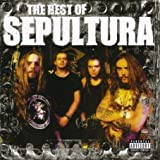 The Best of Sepultura Thumbnail Image