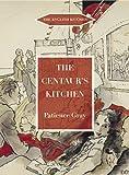 The Centaur's Kitchen (ENGLISH KITCHEN)