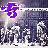 Live at the Forumpar The Jackson 5