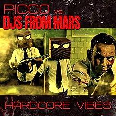 Hardcore Vibes (Picco Bounce Mix)