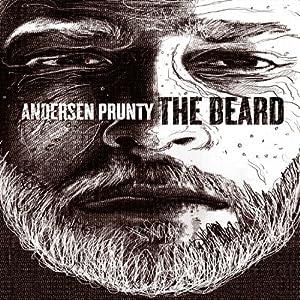 The Beard Audiobook