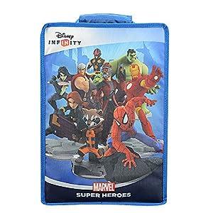 Disney Infinity 2.0 Armour Bag (Xbox One/360/PS3/Nintendo Wii U)