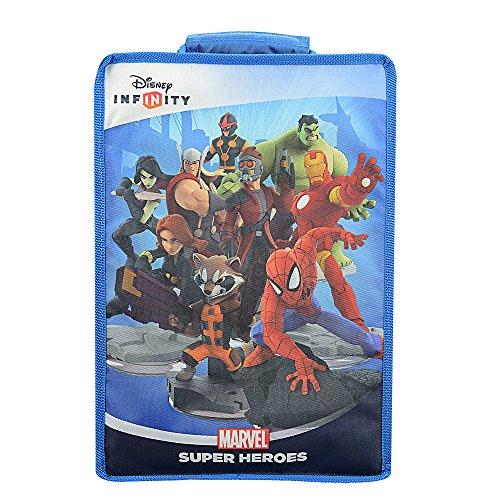 Disney Infinity Bags