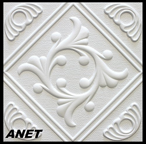 10-m2-ceiling-plates-polystyrene-plates-piece-cover-decor-plate-50x50cm-anet-by-marbet-design