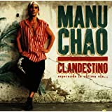 Clandestinopar Manu Chao