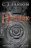 Heartstone (Shardlake Series) (023074415X) by Sansom, C. J.